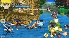 Naruto Shippuden Ski trip to Mod Apk Terbaru Naruto Uzumaki Shippuden, Boruto, Naruto Mugen, Ultimate Naruto, Naruto Free, Ninja, Naruto Mobile, Naruto Games, Games