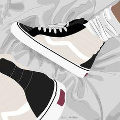 32 Best Sepatu images  75d8cd49ea
