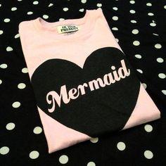 Omg...I WANT THIS SOOOOO BAD!!!!!!!! Cuz my family called me a mermaid sense I was a teeny little swimmy fishy