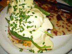 Shine Cafe. Amazing bennys!! Shine Cafe, Breakfast, Amazing, Food, Breakfast Cafe, Essen, Yemek, Meals