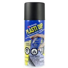 Buy Regular Colors Plasti Dip Aerosols from the great selection of plasti-dip products from DipIt in Canada. You will get the great collection in affordable price. Jeans With Heels, Jeans And Boots, Automotive Detailing, Fashion Over 40, Fashion Night, Women's Fashion, Fashion For Petite Women, Extreme Weather, Cars For Sale