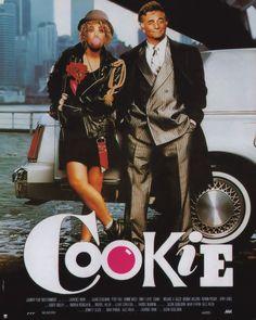 [Komödie] Cookie - Die Tochter des Paten (1989) AC3D 1080p iTunesHD - Bloodsuckerz Board