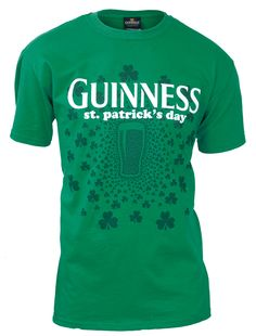 The perfect addition to your St. Patricks Day outfit!