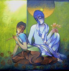 Ram Onkar
