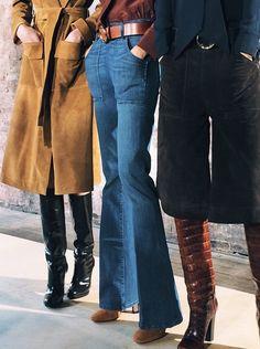 www.fashionclue.net   Fashion Tumblr, Street Wear... Fashion Tumblr   Street Wear, & Outfits