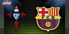 Celta Vigo 3-1 Barcelona / CANLI ANLATIM : İspanya La Liga 7. hafta kapanış maçında Arda Turanlı Barcelona Celta Vigo deplasmanına konuk oluyor. Balaidos Stadında oynanacak mücadelede Barcelonada forma giyen temsilcimiz Arda Turan ilk 11de sahada... 22. dakikada Pione Sistonun kaydettiği golle Celta Vigo 1-0 öne geçti. 31. dakikada Iago Aspasın kaydettiği golle skor 2-0 oldu. Barcelona şok üstüne şok yaşıyor! Maçın 33. dakikasında Mathieunun kendi kalesine attığı gol sonrası fark 3 oldu…