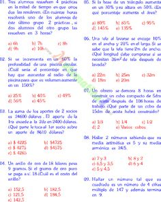 Decenas y unidades | Math Activities | Pinterest | Math ...