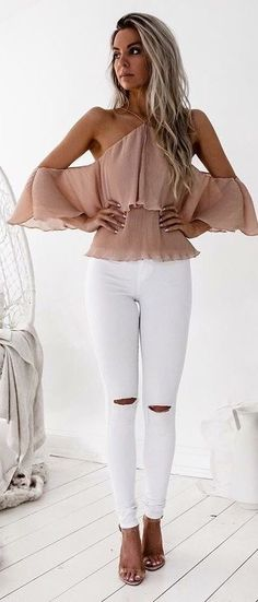 Find More at => http://feedproxy.google.com/~r/amazingoutfits/~3/zNQ8x3-q-IM/AmazingOutfits.page