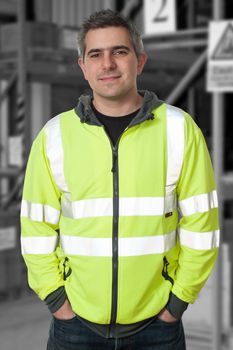 Hi-Vis #Workwear and a #blog focusing on the #recycling industry http://www.pksafetyuk.com/news/high-visibility-workwear/hi-vis-clothing-solutions-for-recycling