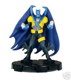 DC_Heroclix_Crisis_Knightfall_Batman.jpg (288×323)