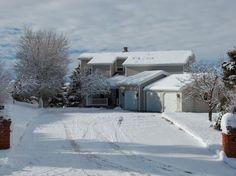 Sourdough Ridge - Taunya Fagan Bozeman Montana Luxury Homes