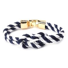 Rope Infinity Bracelet Charm Jewelry From Touchy Style Outfit Accessories ( 1 ) Cheap Bracelets, Cute Bracelets, Colorful Bracelets, Bracelets For Men, Fashion Bracelets, Bangle Bracelets, Fashion Jewelry, Silver Bracelets, Charm Jewelry