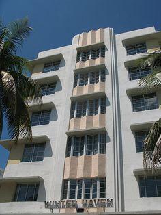 miami 11 Curved Lines, Decay, Miami, Curves, Multi Story Building, Florida, Urban, Explore, Full Figured