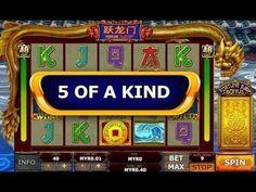 Liberty slots casino bonus codes 2018