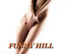 Ashley Sky, Watch V, Kazakhstan, Romania, Europe, Google Search, Film, Funny, Youtube