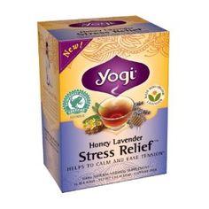 Yogi Honey Lavender Stress Relief, 1.02-Ounce --- http://www.amazon.com/Yogi-Lavender-Stress-Relief-1-02-Ounce/dp/B007M8FRV0/?tag=night0b_20