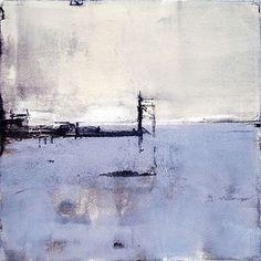 Stephen Robson - Jetty