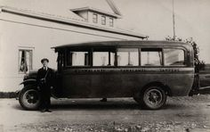 Bus_Finland_1920s2.jpg (1590×1000)