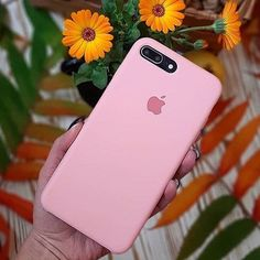 Iphone 8 Plus, Iphone 7, Iphone Phone Cases, Iphone Case Covers, Apple Iphone, Free Iphone Giveaway, Phone Accesories, Silicone Iphone Cases, Cute Phone Cases