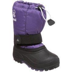 Kamik Rocket Cold Weather Boot (Toddler/Little Kid/Big Kid),Deep Purple,8 M US Toddler  https://in.kato.im/6227aa715d7c24ab1a309e8c676aba4d9a9a98c87686588a12e3e004a5152712/B0023NTXUU.html
