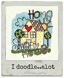 http://homegrownhospitality.typepad.com/homegrown_hospitality/downloads/#