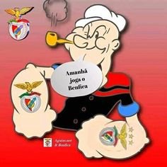 Benfica Wallpaper, Image Fun, Bmx, Snoopy, Comics, Cool Stuff, Fictional Characters, Mobile Wallpaper, Beautiful Images