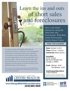 Short-Sale-Foreclosure-Resource-#sfr