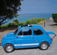 Fiat 500, Fiat Abarth, Cars And Motorcycles, Vehicles, Maserati, Asia, Lifestyle, Vintage, Cars