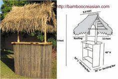 diy tiki bar pallets | 001BKC%23Tropical+Tiki+Bars+-+Tiki+Bar-tiki-JATI+CARBONIZED-tiki2.jpg