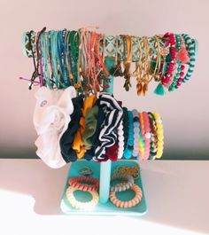 Beautiful Jewerly Ideas for Women - aesthetic - Jewelry My Room, Dorm Room, You Are My Moon, Accesorios Casual, Cute Room Decor, Ideias Diy, Aesthetic Rooms, Cute Jewelry, Jewlery