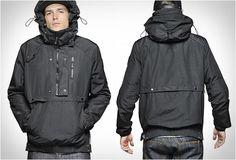 nobis-anorak-rugged coat.
