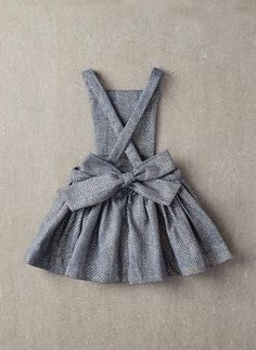 c4776ffd434cd 34 Best Kids clothing images in 2019 | Toddler Dress, Baby clothes ...