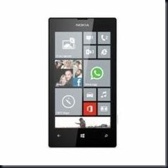Nokia Lumia 520 Complete Review