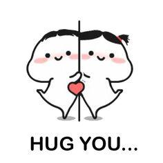 Cute Bunny Cartoon, Cute Cartoon Images, Cartoon Pics, Cute Cartoon Wallpapers, Cute Emoji Wallpaper, Funny Iphone Wallpaper, Cute Love Memes, Cute Love Gif, Funny Doodles