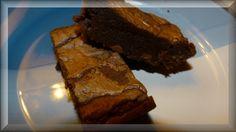 Bahlsen XL-Brownie