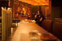 spicery thai restaurant #munich