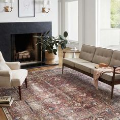 404 Not Found Joss And Main, Bungalow, Chris Loves Julia, Class Design, Home Rugs, Room Set, Traditional Design, Decoration, Brown And Grey