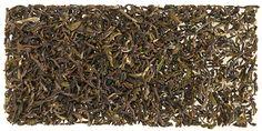 Darjeeling Bannockburn FTGFOP Darjeeling, How To Dry Basil, Herbs, China, India, Red, Darjeeling Tea, Herb, Porcelain Ceramics