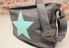DIY- instructions in Finnish. Backpacks, Stars, Fashion, Moda, La Mode, Women's Backpack, Fasion, Backpack, Fashion Models