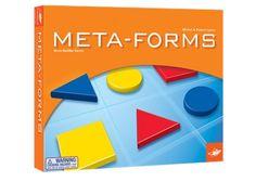 Meta-Forms Akıl ve Zeka Oyunu http://www.egitimdizayn.com/meta-forms