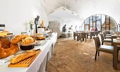 10 of the best restaurants in rural Spain: readers' travel tips