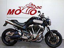 MotoDoc : Motos - Achat - Vente - Moto Occasion - Moto Neuve