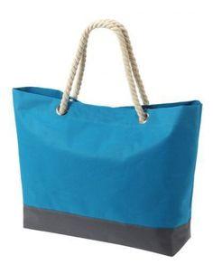 Pextex.cz - Taška BONNY HALFAR Michael Kors, Tote Bag, Products, Bonn, Totes, Gadget, Tote Bags