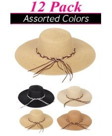 http://wholesalehandbagshop.com/22950-thickbox_default/sht3131-summer-floppy-hats.jpg