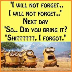 Thats so me!!!