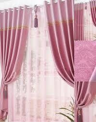 Image result for model de rideau chambre a coucher | RIDEAU DE ...