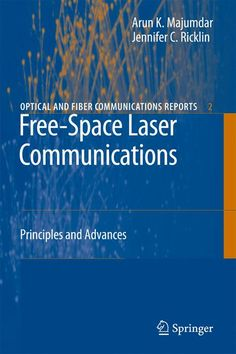 Digital signal processing by proakis solution manual free download free space laser communications principles and advances fandeluxe Image collections