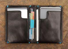 Slim wallet Bellroy
