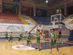 Sports City Antalya - спортивная организация, предлагающая лучшие цены! Для получения более подробной информации свяжитесь с нами.