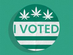 What you need to know about marijuana legalization and the election - Business Insider